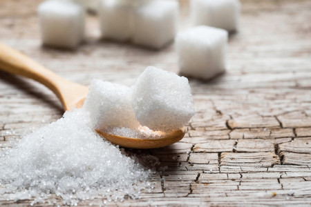 How Sugar Messes with Your Brain