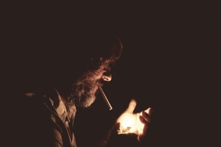 Reasons Why You Should Give Up Smoking