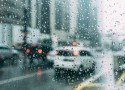 How to Work Safely in Wet Weather