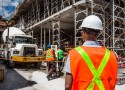 A Guide to Personal Protective Equipment in the Construction Industry