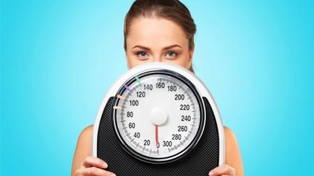 Best Ways to Lose Weight 2019